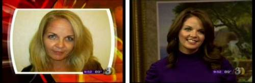 TV3MO1Before&After