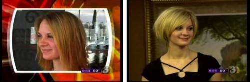 TV3MO3Before&After